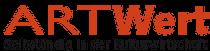 Logo ARTWert Berlin