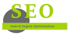 SEO Workshop Berlin. webgewandt (Dr. Karin Windt) Logo