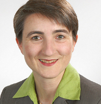 Dr. Karin Windt - webgewandt.de