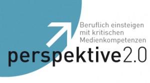 Logo Perspektive 2.0
