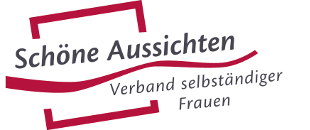 Schöne Aussichten Logo